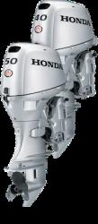 honda_moteur